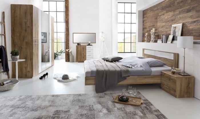 Décorer sa chambre à coucher - Décoration, agencement