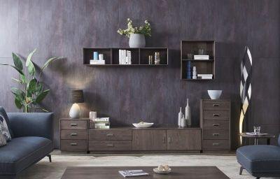 acheter un meuble tele